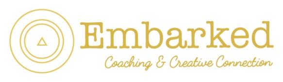 Embarked Logo